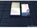 Nokia Lumia 1520 high quality images leaked, compared with Sony Xperia smartphone