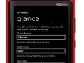 Windows Phone 8 GDR3, Nokia 'Bittersweet shimmer' updates detailed in leaks