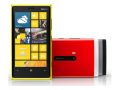 Nokia Lumia 920 gets 2.5 million pre-orders, sold out in US