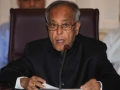 President to launch new e-learning platform 'A-VIEW'