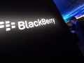 BlackBerry share prices surge on Facebook-WhatsApp deal