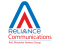 Reliance Communications awards billion dollar network management contract to Ericsson