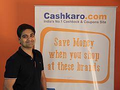 Personally Tech with CashKaro Co-Founder Rohan Bhargava