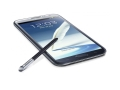 Samsung Galaxy Note II starts receiving Android 4.3 Jelly Bean update