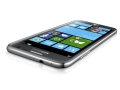 Samsung pips Nokia on Windows Phone 8 device announcement