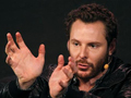 Napster founders reunite with social video service 'Airtime'