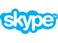 Skype's blog, social media properties hacked by Syrian Electronic Army