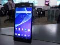 Sony Xperia T2 Ultra Dual review: The inexpensive Ultra