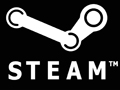 Steam gets new game 'Tag' feature for improved browsing and discovery