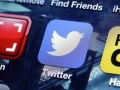 Twitter IPO faces scepticism from potential investors: Poll