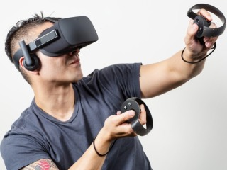 The YouTube of VR Will Take Virtual Reality Mainstream