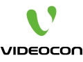 Videocon Group to invest Rs. 1,000 crore in Tamil Nadu