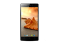 7 full-HD smartphones you can buy starting Rs. 14,999