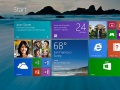 Microsoft expected to reveal Windows 8 update at Build conference