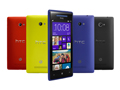 Samsung, Nokia or HTC which has the most distruptive Windows Phone 8 line-up?