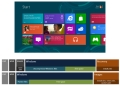 Windows 8.1 will use compression to fit on 16GB devices