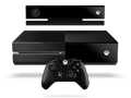 Microsoft posts Xbox One unboxing video, details retail pack contents