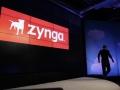 Asian gamemakers muscling onto Zynga's turf