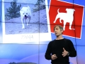 Zynga posts unexpected profit, lowers revenue forecast