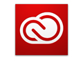 Adobe Creative Cloud gets a major update