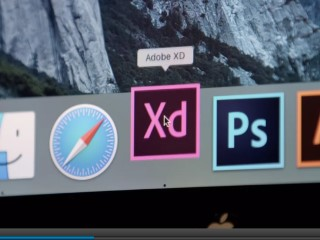 Adobe Introduces Premiere Rush Video Editing App, Previews Photoshop for iPad