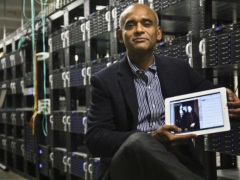 Aereo Suspends Video Streaming Service After US Supreme Court Ruling