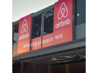 Tensions Rise Over 'Airbnb Vote' in San Francisco