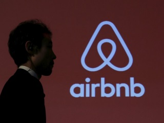 Airbnb Sees 'Bounce' in Travel, Aims to Promote Local Tourism