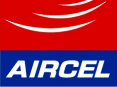 Jio Effect: Aircel Launches New Unlimited Voice Call Packs With Data Benefits