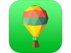 AirStream App Review: Supercharged Media Management