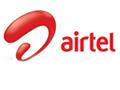 Bharti Airtel raises stake in Qualcomm's India broadband venture to 51 percent