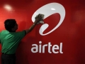 Airtel launches US roaming plans, offers Rs. 20/min outgoing call