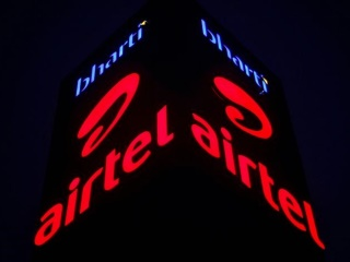 Airtel's New 4G Data Offer, Over 80 Percent Android Devices at Risk, and More: Your 360 Daily
