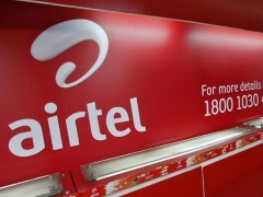 Airtel Added 4.05 Million Wireless Subscribers in December 2020, Beat Jio in VLR Subscribers: TRAI