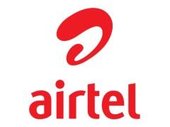 Airtel Launches 4G Trials in Hubballi-Dharwad