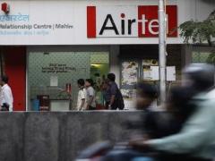 Airtel Launches 4G Services in Haryana's Karnal and Yamunanagar