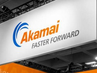 Why Akamai CEO Says You Need to Protect Your Data From Your Own Employees