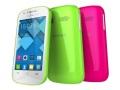 Alcatel announces four new One Touch Pop C-series smartphones
