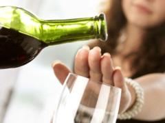 Wineries Offer Virtual Tastings Amid Coronavirus Shutdown