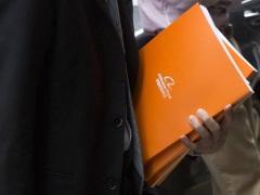 Alibaba Revenue Jumps but Misses Estimates