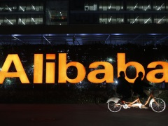 Alibaba Sets Up Artificial Intelligence Research Centre In Singapore