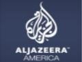 Al-Jazeera America goes live to mixed reactions