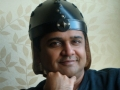 Personally Tech: Alok Kejriwal