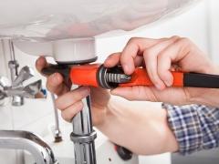Amazon Home Services Lets You Hire Professional Contractors