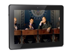 Amazon Expands Kindle Lineup; Bumps Price of Base Model