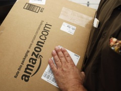 Amazon Unveils New Business Marketplace