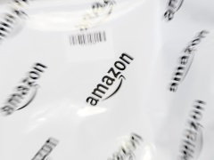 Amazon Web Services Outage Causes Ripples Across the Internet