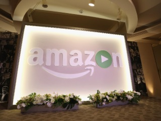 Amazon Takes Aim at YouTube With New Video Service