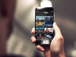 Gaana com releases mobile app: First impressions   NDTV