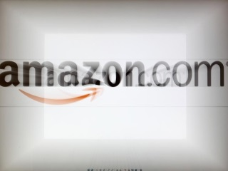 Amazon Says Added 3 Million Prime Subscribers in Holiday Season